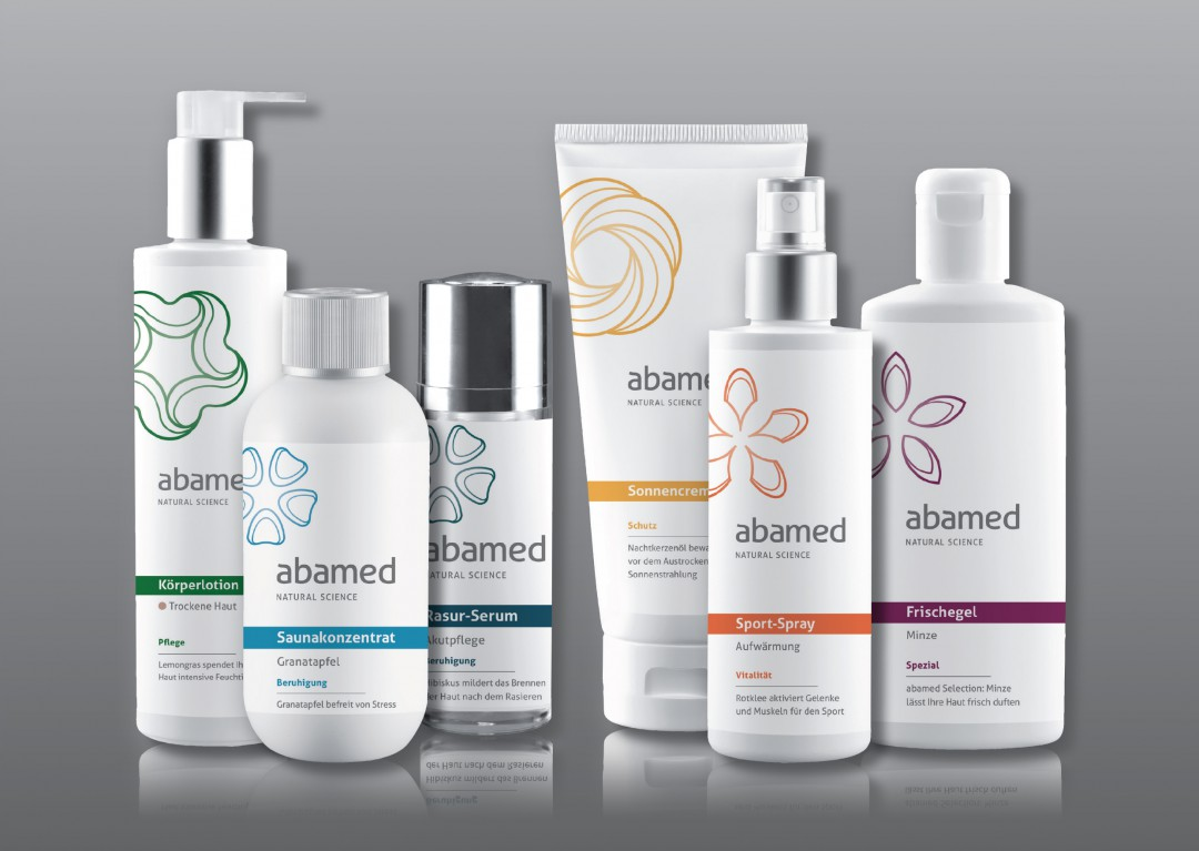 abamed Natural Science